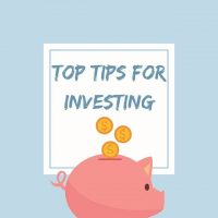 Investing tips for graduates: with Ola from All Things Money